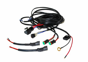 light bar high beam wiring diagram with Trailer Wire Harness Fl3t 13a576 B C Connectors In 2016 F 150 on Engine Wiring Harness Replacement Rock Auto also 4 Inch Led Truck Lights further Led Light Events further Trailer Wire Harness Fl3t 13a576 B C Connectors In 2016 F 150 further 4 Inch Led Truck Lights.