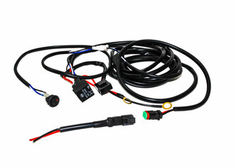 jeep jk fog light wiring harness with Led Light Bars For Jeep Wrangler 2013 on Wiring Harness Kits For Jeeps furthermore 2001 Jeep Cherokee Fuse Box Diagram furthermore Halo Headlight Wiring Diagram together with Kc Led Light Bar likewise 2006 Jeep Wrangler Fog Light Wiring Diagram Wiring Diagrams.