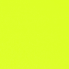 Fluorescent Gloss Vinyl Yellow