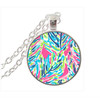 Lilly Necklace Style I