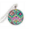 Lilly Necklace Style B