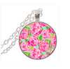 Lilly Necklace Style A
