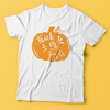 Halloween Digital File Pack-Pumpkin Design