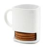 Cookie Ceramic Mug