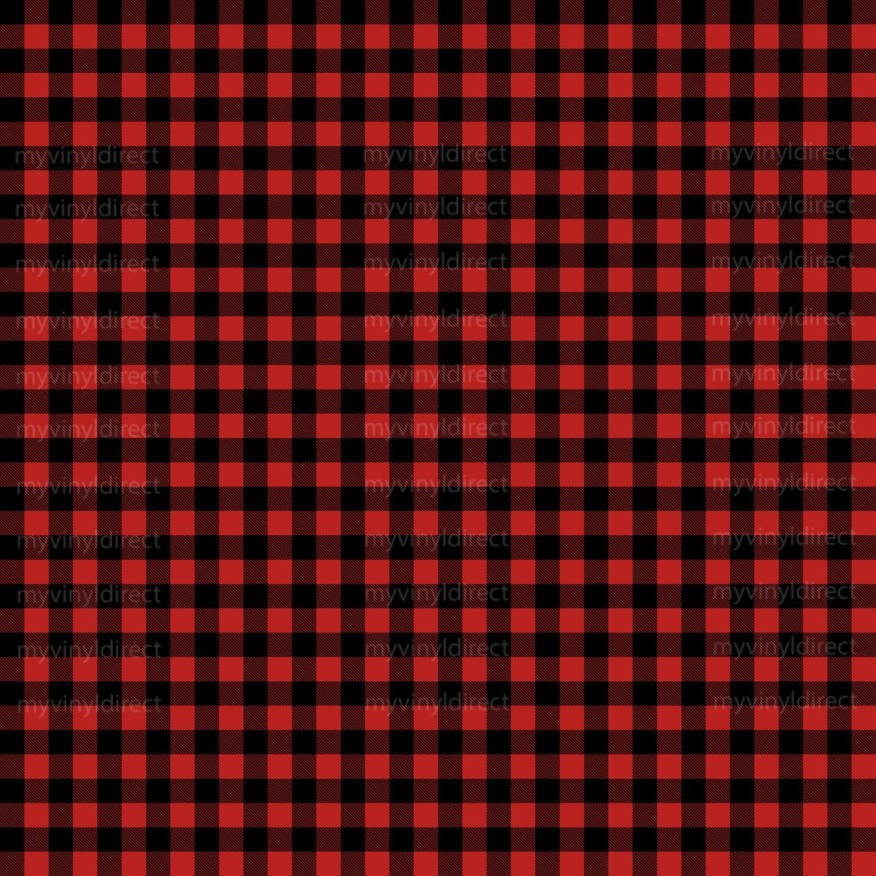 Shop for buffalo plaid curtains online at Target. Free shipping on purchases over $35 and save 5% every day with your Target REDcard.