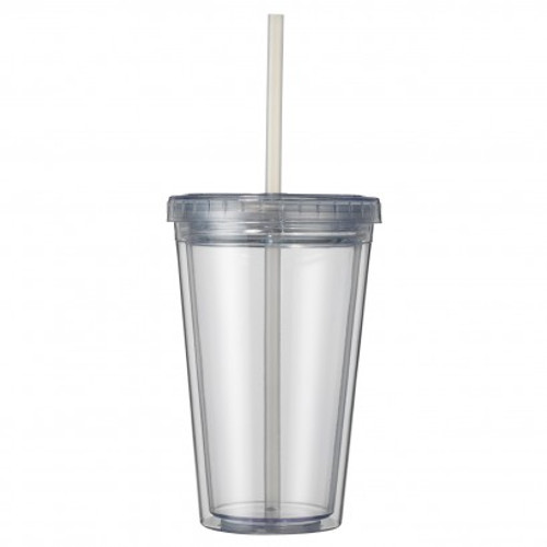 Mini Kid Tumbler (12 oz.)
