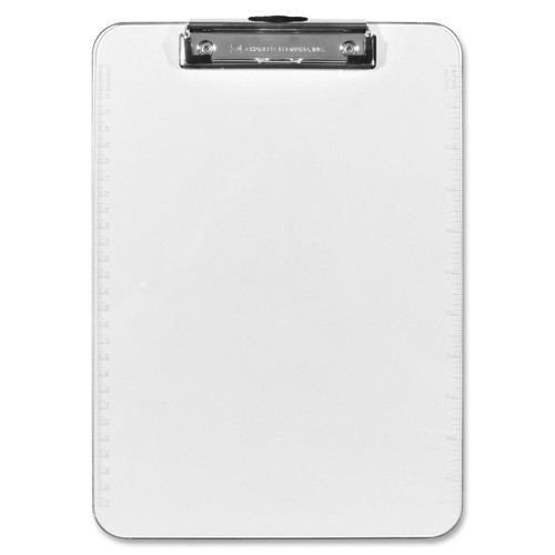 Clear Clipboard