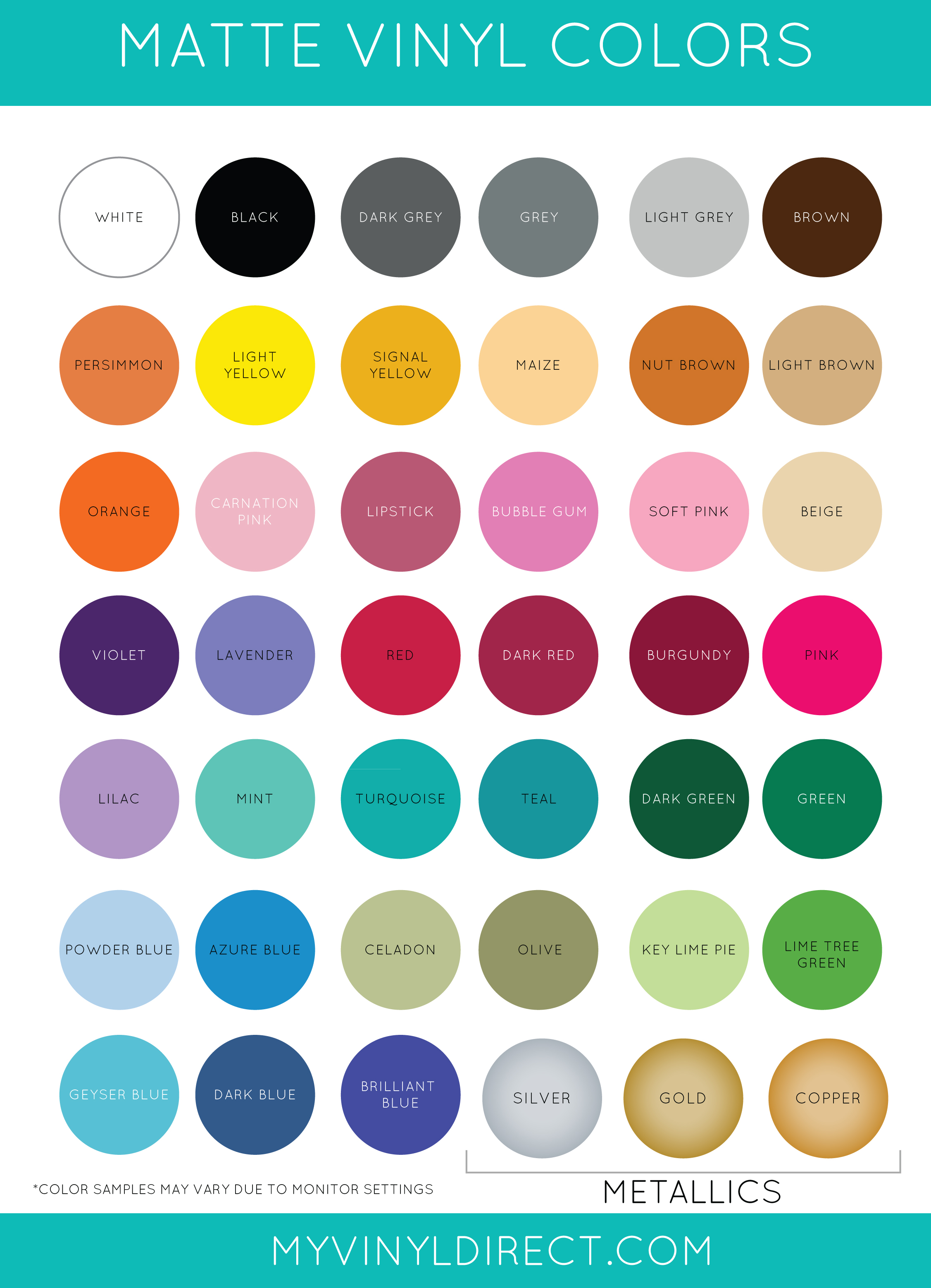 matte-color-chart-myvinyldirect-2015.jpg