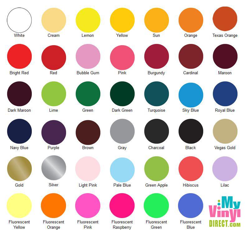 siser-easyweed-color-chart-myvinyldirect.jpg