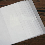 Silicone Sheet Pack