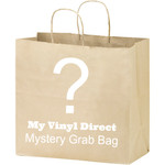Mystery Grab Bag My Vinyl Direct