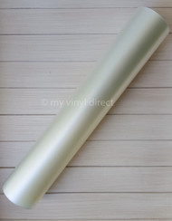 "Clear Transfer Tape 12""x10 Yard Roll (T9)"