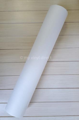 """Paper Transfer Tape 12""""x10 Yard Roll (T10)"""