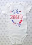 Star Spangled Digital File