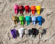 Beach Spiker