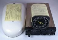 ADF-650A ADF System