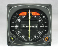 KCS-55A Compass System (HSI) - KI-525A HSI with Bootstrap Output