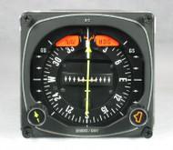 KI-525A HSI Indicator Closeup