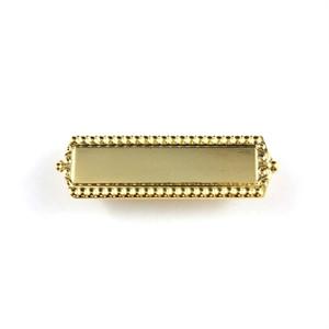Collar Bar (Clip On)