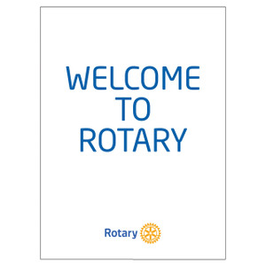Welcome to Rotary Folder