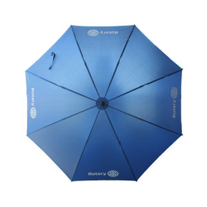 Rotary Large Umbrella