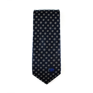 The Rotary Foundation Centennial Tie