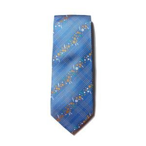Rotary 2017-18 Theme Tie