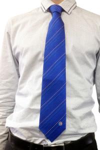 Rotary 2018-19 Theme Tie