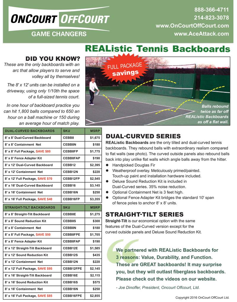 realistic-tennis-backboard.jpg