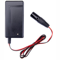Lobster Fast Charger