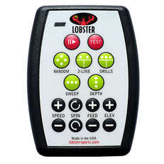 Lobster Grand Remote Control