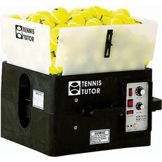 Tennis Tutor Tennis Ball Machine
