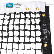 Edwards 40LS Double Center Net