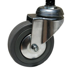 Mini Coach's Cart Replacement Wheels