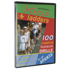 Kids and Ladders