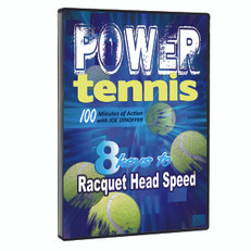 Power Tennis