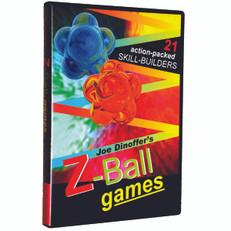 Z-Ball Games