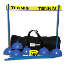 Quick Start Tennis Packages