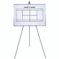 Coach's Corner Dry Erase Board