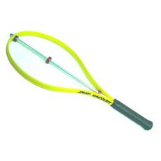 Snap Racquet