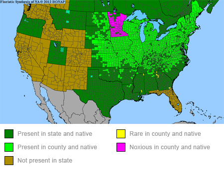 common-milkweed-range-map-450x345.jpg
