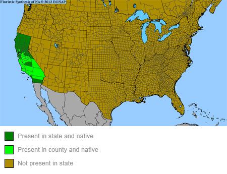 woolly-milkweed-range-map-450x345.jpg