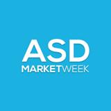 asd-marketweek.png
