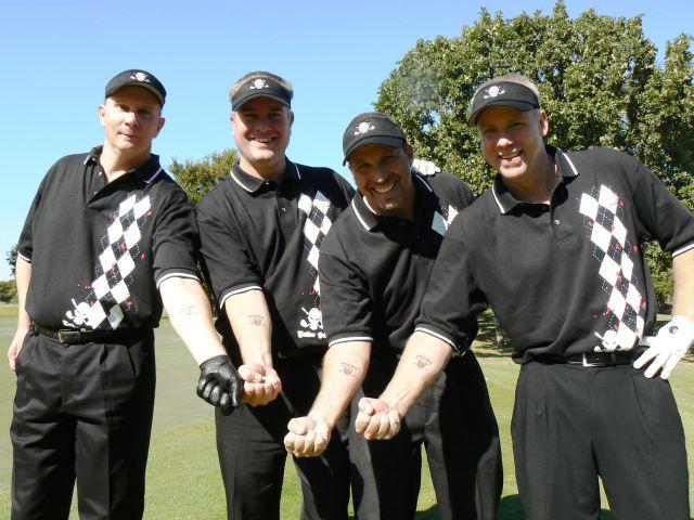 Black Golf Shirt Black-golf-shirts.jpg
