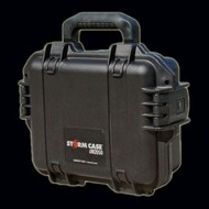 CoyoteLight Pelican Storm iM2050 Hard Case