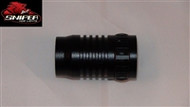 Sniper Hog Light Dimmer Tail Cap