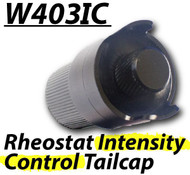 Wicked Lights W403-IC Replacement Intensity Control Tailcap