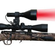 Red LED Gun Light Kit(GL-300R)