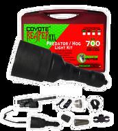 Coyote Reaper® XXL Rifle Kit - 4 LED