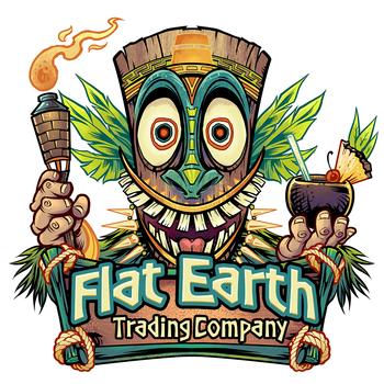 Flat Earth Trading Co